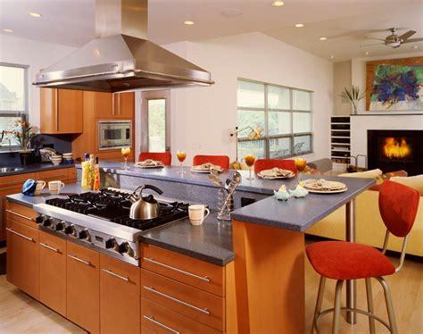 kitchens by design allentown pa kitchens by design allentown pa talentneeds 8775