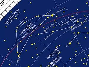 Personalised Night Sky Map 75cm X 75cm 23 99
