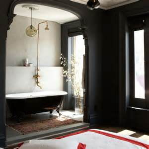 bathroom ensuite ideas ensuite bathroom ideas room envy