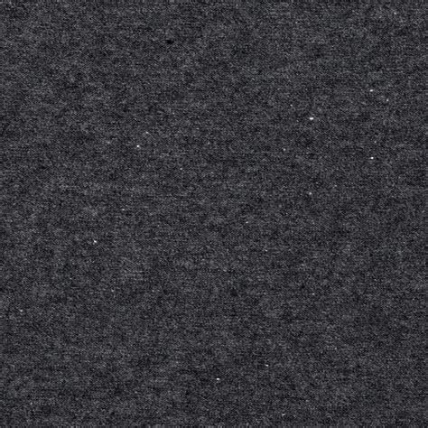 where to buy leather sofa jersey knit fabric jersey knit by the yard fabric com