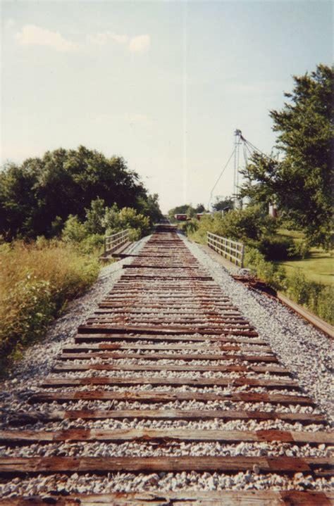 bridgehuntercom wabash railroad bridge