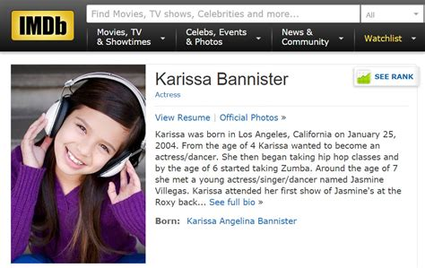 10-year-old Karissa Bannister beating grown men in Super ...
