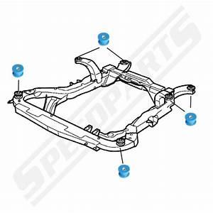 Fiat Wiring   Fiat Coupe Fuse Box Diagram