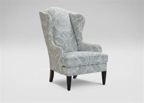ethan allen colby swivel chair 17 best images about sofas on herons