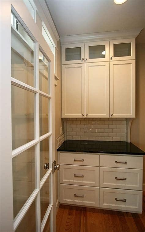 inexpensive custom kitchen cabinets 100 hybrid kitchen affordable custom cabinets showroom
