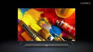 Xiaomi Smart Tv Pdf User Manuals