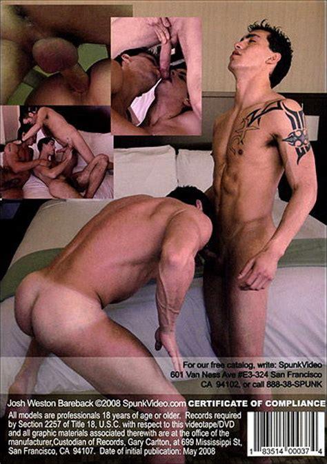 sage daniels gay erotic video index