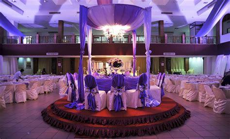 blue living room chairs purple wedding decoration ideas