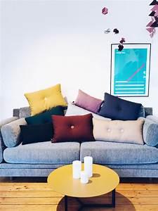 Wohnzimmer Bilder Lass Dich Inspirieren