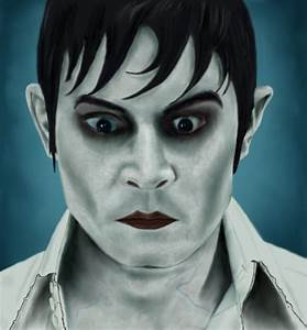 Barnabas Collins Quotes. QuotesGram