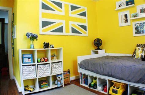 rekomendasi warna cat tembok kamar terbaik