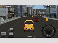 Dr Driving 2 for PC Download Windows 10,8,81,7 Mac OS