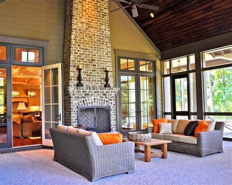 porch design ideas remodel pictures houzz