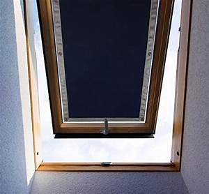 Sonnenschutz Für Dachfenster : rollos und andere wohnaccessoires von purovi online kaufen bei m bel garten ~ Whattoseeinmadrid.com Haus und Dekorationen