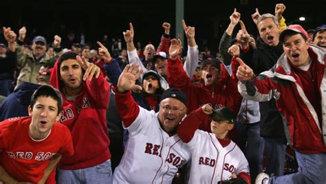 1000 Images About Boston Red Sox Fans On Pinterest