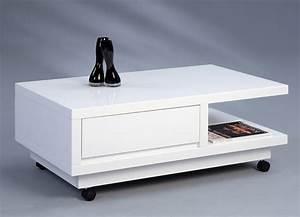 Weißer Couchtisch Mit Glasplatte : couchtisch wei hochglanz 100 x 60 energiemakeovernop ~ Whattoseeinmadrid.com Haus und Dekorationen