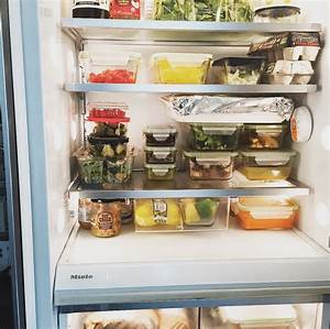 Tips For Proper Food Safety And Storage