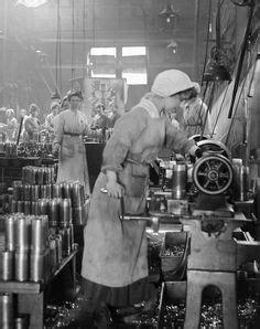 As engrenagens da Revolução industrial - Jovem Nerd ...