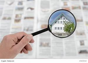 Verkauf Von Immobilien : gewerbesteuer beim an und verkauf von immobilien arzt ~ Frokenaadalensverden.com Haus und Dekorationen