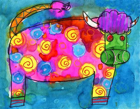art drawing  kids  getdrawingscom