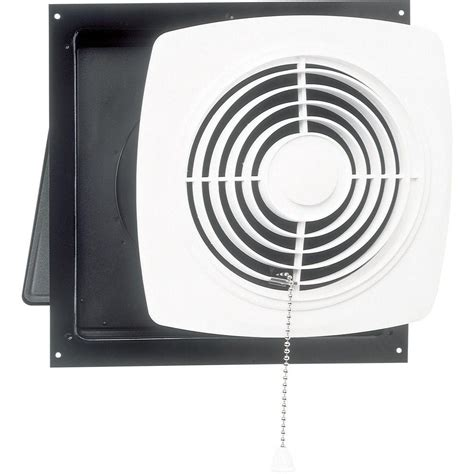 nutone replacement grille   bath exhaust fan gn