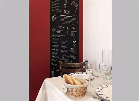 tableau pense bete pour cuisine papier peint original décor mural en édition limitée