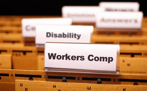 Which is exactly when your workers'. Cheap Workers Compensation Insurance California - Get A ...