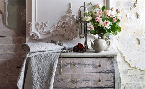 how to get shabby chic look shabby chic gar nicht sch 228 big sondern stylisch westwing