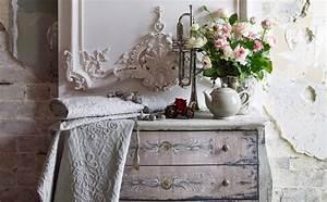 Möbel Country Style : shabby chic m bel jetzt bis zu 70 rabatt westwing ~ Sanjose-hotels-ca.com Haus und Dekorationen