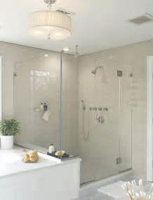 bathrooms with subway tile ideas subway tiles in bathroom studio design gallery best design