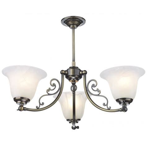 ceiling lights for low ceilings cden antique brass low ceiling light designed by david hunt