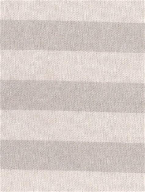 Grey Union Jack Upholstery Fabric
