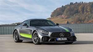 Mercedes Amg Gt R : 2020 mercedes amg gt r pro leads facelifted lineup with ~ Melissatoandfro.com Idées de Décoration