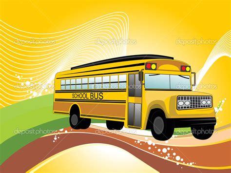 school bus wallpaper wallpapersafari