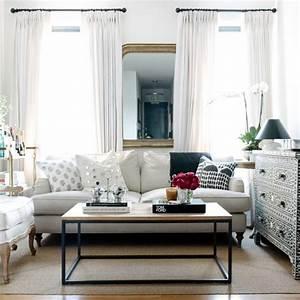 Kleines wohnzimmer so kannst du es clever einrichten for Mini wohnzimmer einrichten