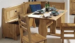 Banc De Cuisine : meuble bureau informatique conforama 19 banc d angle ~ Premium-room.com Idées de Décoration