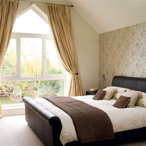 attic bedrooms 50 attic bedroom design inspirations digsdigs