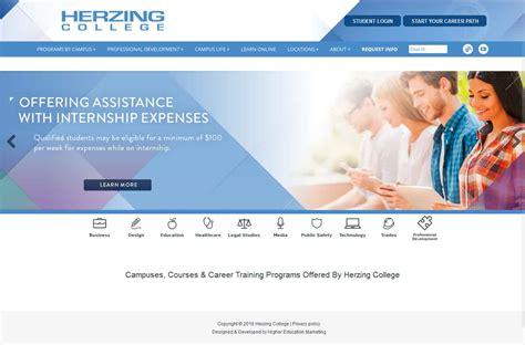 digital marketing courses montreal our work education marketing analytics seo