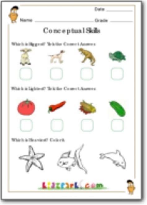 grade  math concepts teachers resource  grade  math