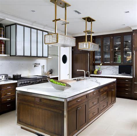 kitchen accessories toronto brian gluckstein design contemporary kitchen toronto 2154