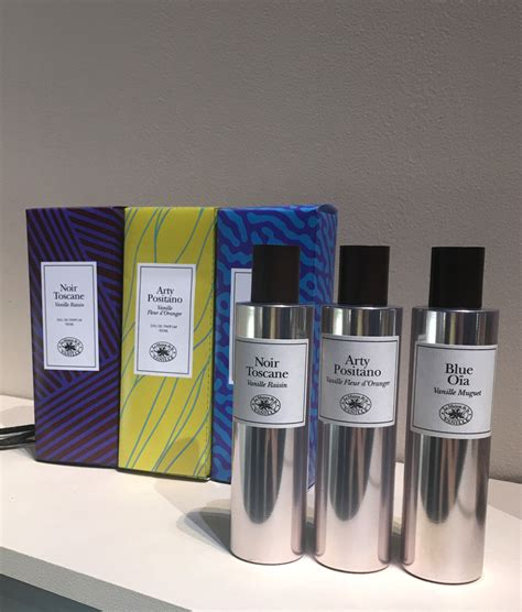 blue oia vanille muguet la maison de la vanille perfume a new fragrance for and 2017