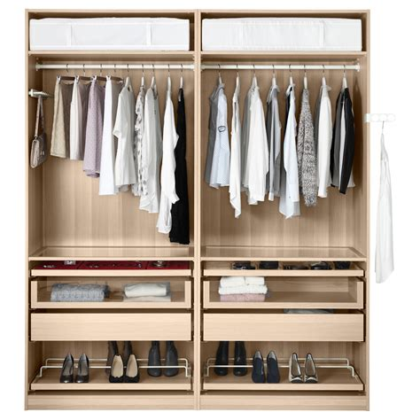 Planner Guardaroba Ikea by Ikea Pax Closet Systems Search Closets Pax