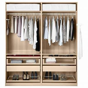 Ikea Pax System : ikea pax closet systems google search closets pinterest ikea pax closet pax closet and ~ Buech-reservation.com Haus und Dekorationen