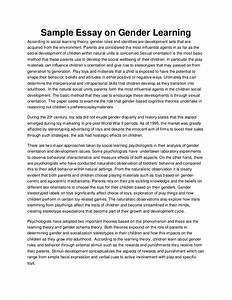 gmb union will writing service creative writing labyrinth help my essay sound better