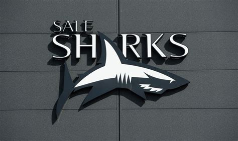 Coronavirus: Sale Sharks forced to forfeit crucial ...