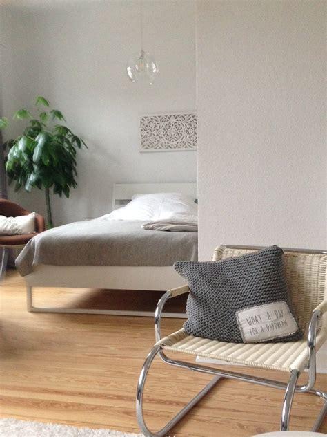 moderne schlafzimmer seite