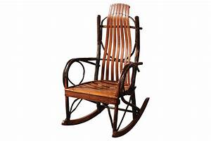 Hickory, Rocking, Chair, Available, In, Standard, Oversized, Overtall, And, Jumbo, Sizes