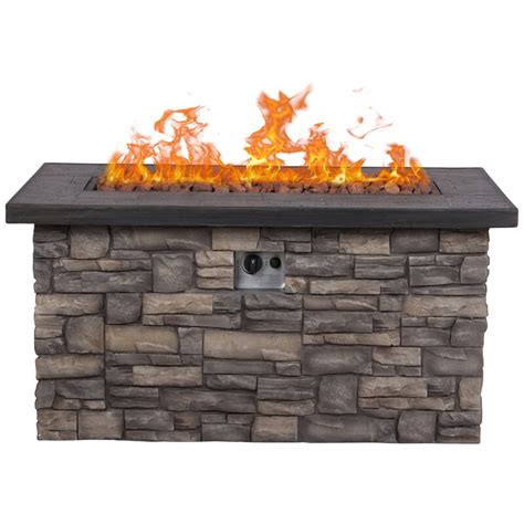 We did not find results for: Darby Home Co Provencher Outdoor Concrete Propane Fire Pit & Reviews | Wayfair