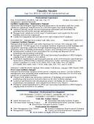 Professional Facilities Manager Resume Sample Pictures To Pin On Pin Manager Resume Example Property Manager Resume Example Page 2 On Resume Resignation Cover Letter Samples Wareout Com Project Manager Resume Template Premium Resume Samples Example