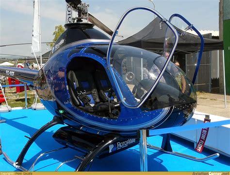 aviationcornernet aircraft photography rotorway  talon